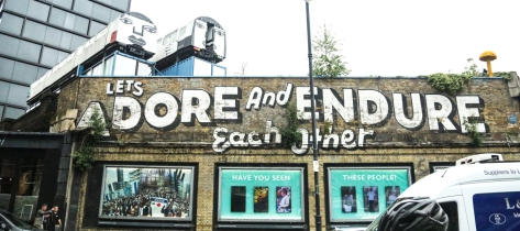 A-Backpackers-Guide-To-Shoreditch-London-Wheres-Mollie-A-travel-and-adventure-lifestyle-blog-28.jpg