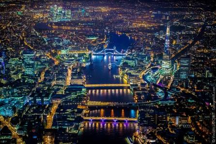 LondonAtNight.jpg