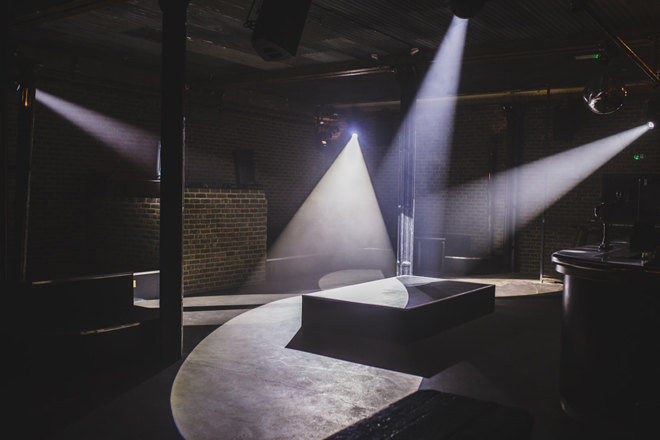 XOYO-New-Room-2-Cropped